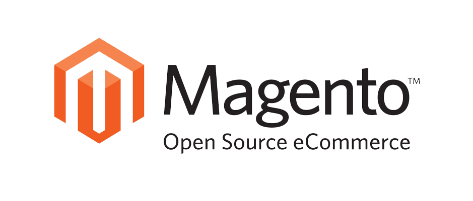 Magento Security Issues