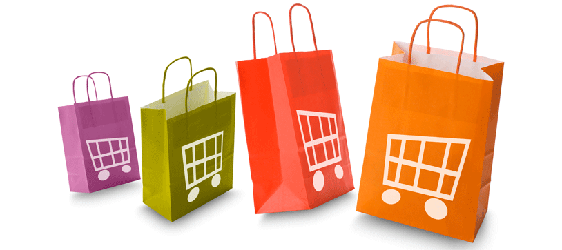 Magento Commerce Introduces Holiday Dashboard for Merchants
